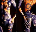 Body_art2